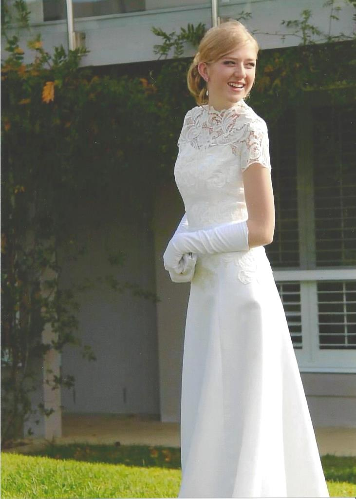 wedding_dresses_mornington_peninsula