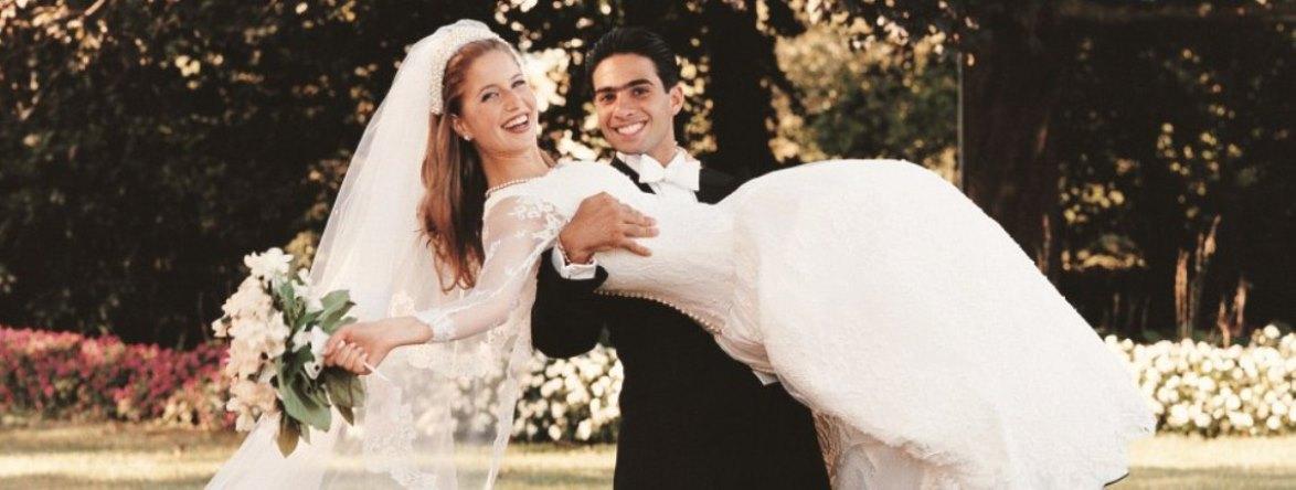 wedding_dressmaker_mornington_peninsula